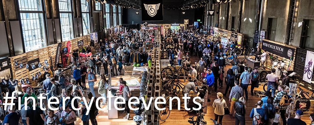 Event Imagebild